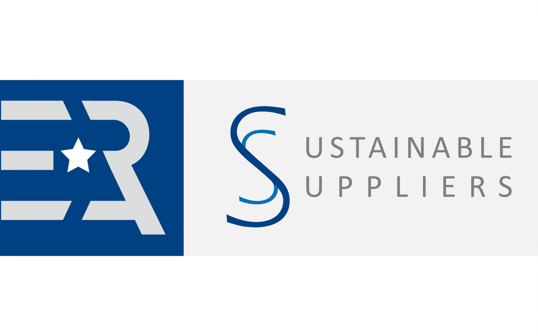 ERA launches Sustainable Supplier Framework to raise rental industry standards for supplier assessments