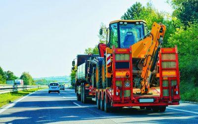 Renting equipment reduces carbon emissions