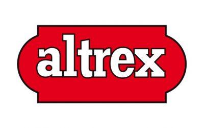 ALTREX BV