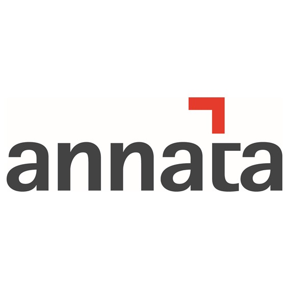 ANNATA LTD