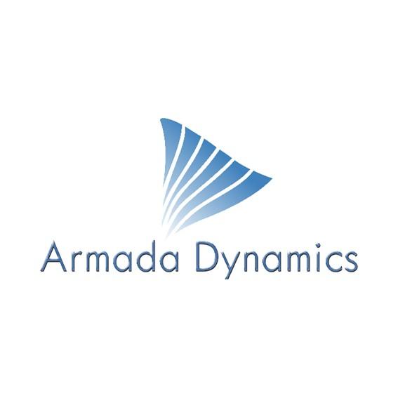 ARMADA DYNAMICS AS