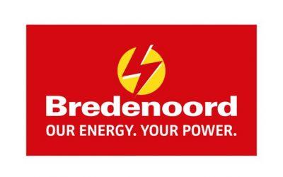 BREDENOORD