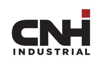 CNH INDUSTRIAL ITALIA