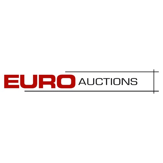 EURO AUCTIONS