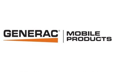 GENERAC MOBILE PRODUCTS