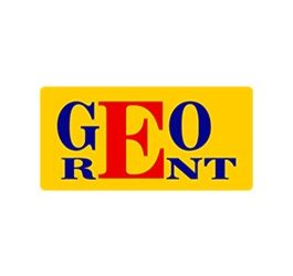 GEORENT LTD