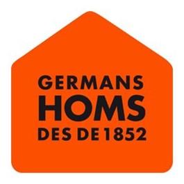 GERMANS HOMS