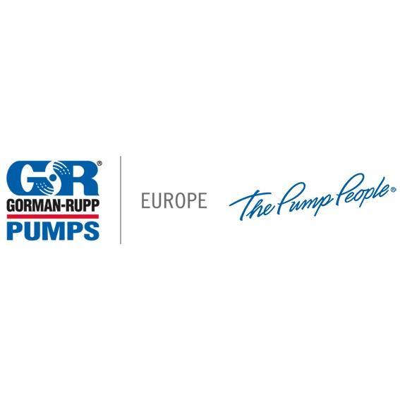 GORMAN-RUPP EUROPE