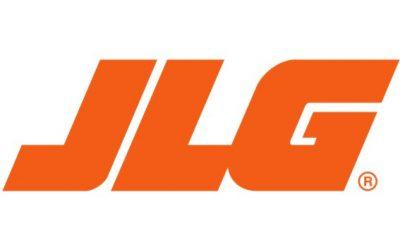 JLG GROUND SUPPORT