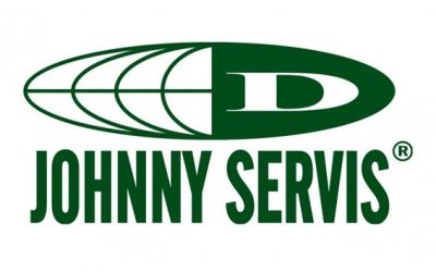 JOHNNY SERVIS S.R.O.