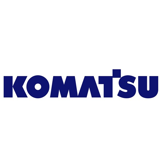 KOMATSU EUROPE INTERNATIONAL