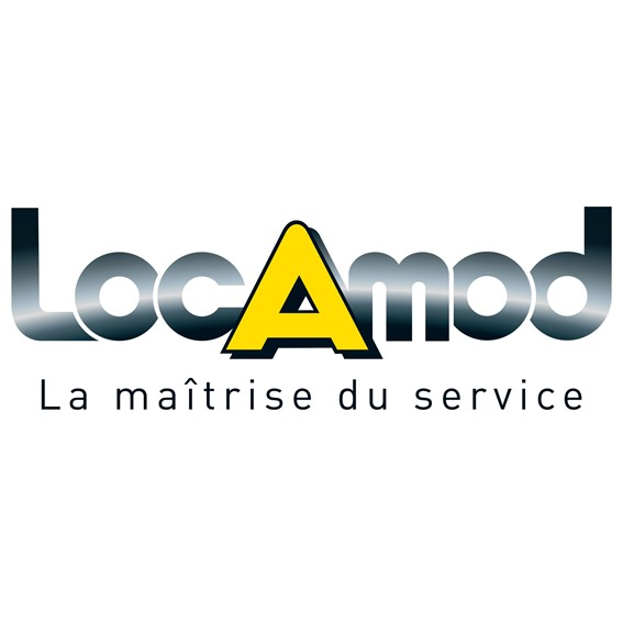 LOCAMOD