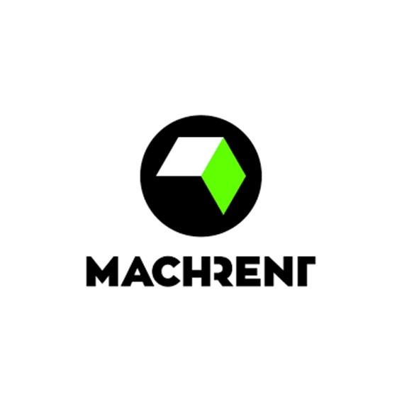MACHRENT