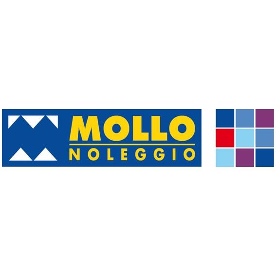MOLLO SRL