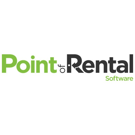 POINT OF RENTAL UK