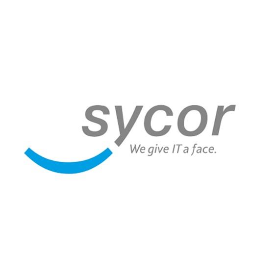SYCOR GMBH