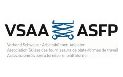 VSAA/ASFP