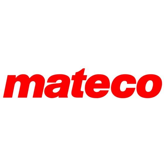 MATECO