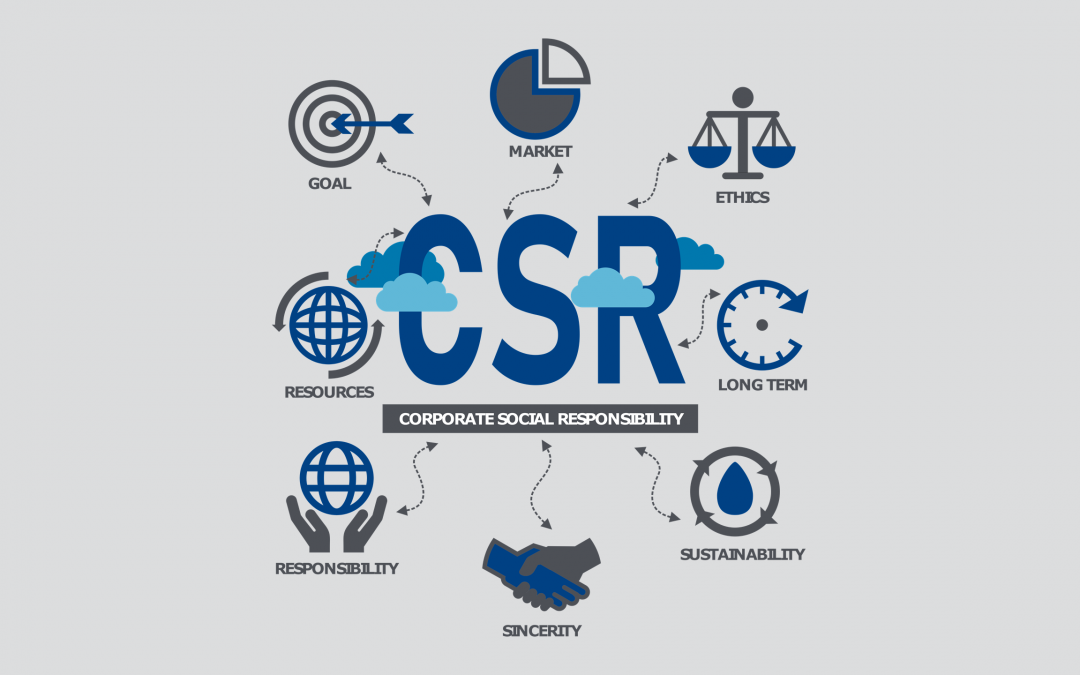ERA: CSR KPI framework for rental companies