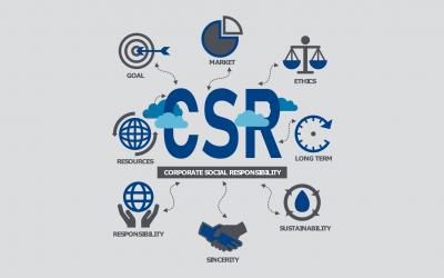 ERA: CSR KPI framework for rental companies