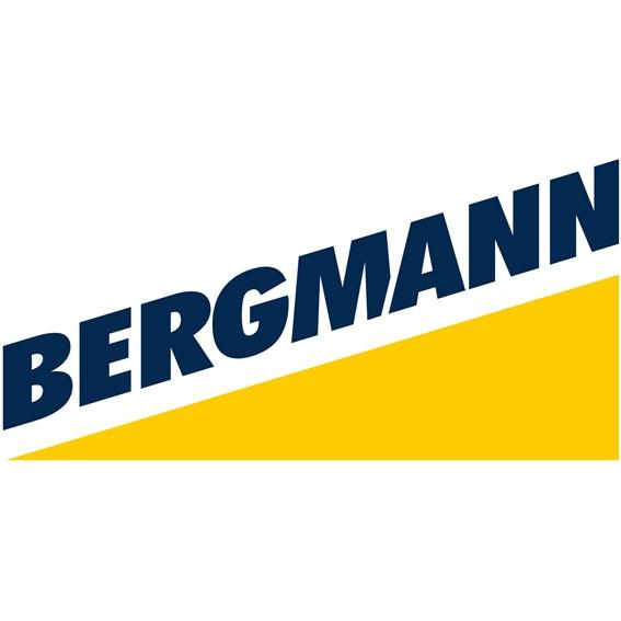 Bergmann Baumaschinen GmbH
