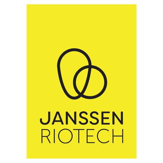 JANSSEN RIOTECH