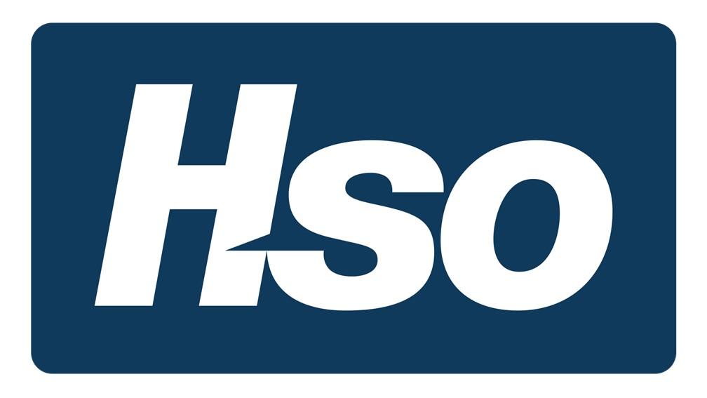 HSO INNOVATION